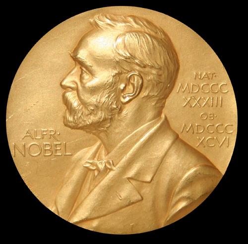 http://www.physikblog.eu/wp-content/uploads/2009/10/Nobel_Prize.png
